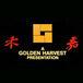 Golden Harvest��