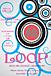 LOOP -輪-