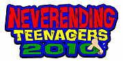 NEVERENDING TEENAGERS