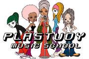 PLASTUDY MUSIC SCHOOL