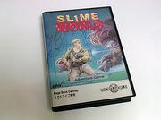 SLIME WORLD(スライムワールド)
