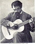 グランソノリテ・ギター倶楽部