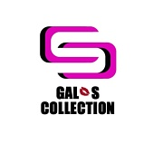 ♡Gal's Collection♡