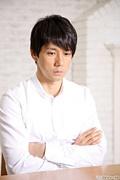 西島秀俊がプロポーズに来ない。