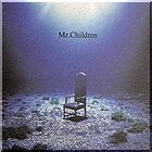 Mr.Children  mirror