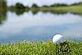 大人のゴルフ