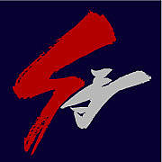 草野球チーム Samurai【侍】