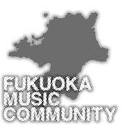 Fukuoka Music community