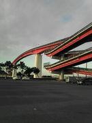 ◆赤い橋へ行こう◆