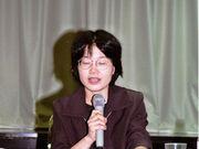 憲法でGOGO久美子