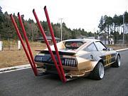 車検に通る改造は改造じゃない。