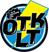 OTKLT