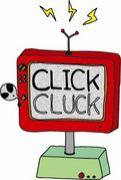 CLICK CLUCK