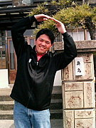 大日本旅師会