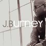 Jimmy Burney (J.Burney)