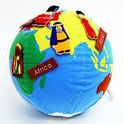 青年海外協力隊平成22年度1次隊
