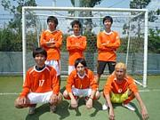 FC Cerejeira