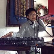 DJ YUUYAN 公式ファンクラブ