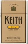 KEITH/キース