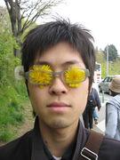 薔薇キソ4年2007