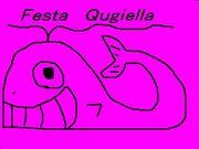 Festa Qugiella