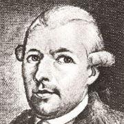 アダム・ヴァイスハウプト