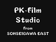 PK-Film Studio
