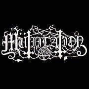 MUTIILATION