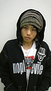 俳優♪和田亮一。+