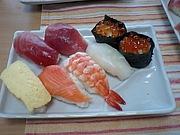 東海男料理塾