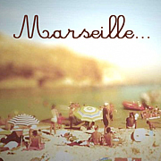 マルセイユ