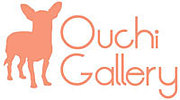 Ouchi Gallery