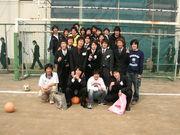 井草高校サッカー部