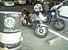 バイク好き♪沖縄好き福岡好き☆