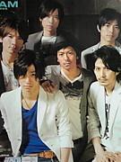 ★∞V6オタ会&オフ会in関西∞★