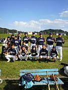 静岡大学 FINSY