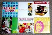 POPSY ROCK!