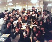☆H18年度卒業☆川商F組国ビ科☆