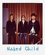Naked Child