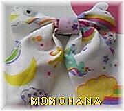 MOMOHANA☆ハンドメイド