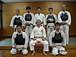 日本拳法 拳武会
