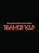 trance vip