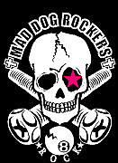 ☆MAD DOG ROCKERS☆