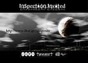 Inspection Invited