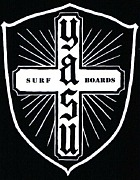 yasu surf boards