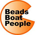 BBP(BEADS BOAT PEOPLE )