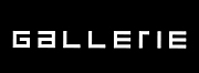 GALLERIE.com
