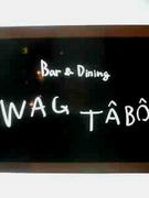 BAR ��WAG TABO��
