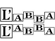Labba-Labba