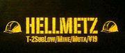 HELLMETZ(HELLME2)